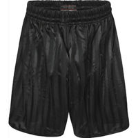 Shadow Stripe Shorts (Sizes_Age, 2yrs - 14yrs) Thumbnail